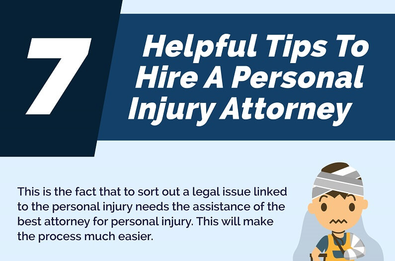 best attorney for personal injury