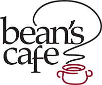 Beans Café in Anchorage
