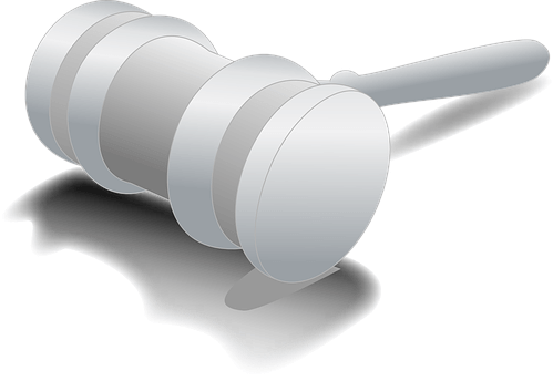 Attorneys and Law Firms in Wasilla Ak