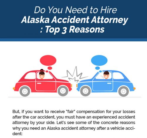 Do You Need to Hire Alask…