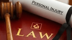 Personal Injury TBI Cases…